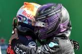 Faktor Eksternal yang Dapat Menentukan Pertarungan Gelar F1 2021