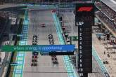 Brawn hints at third US F1 race after sell-out crowd at COTA