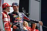 Webber sees little point in Alonso F1 return for 2021