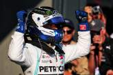 The moments that defined Bottas' five-year Mercedes F1 stint