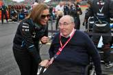 Williams family to end involvement in F1