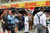 Netflix F1 documentary 'Drive to Survive' to get fourth season