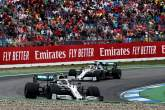 F1 to go behind Sky paywall in Germany from 2021