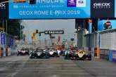 How can I watch Formula E's Rome E-Prix? Timings and TV schedules