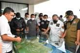 Indonesia confident WorldSBK, MotoGP will go ahead despite WADA ruling