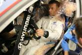 """Loeb mewaspadai """"short window"""" untuk mempersiapkan debut Hyundai WRC"""