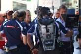 23.06.2012- Qualifying, Sky Sports F1 TV