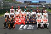 F1 2013 driver salaries published - but who earns most?