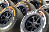 12.10.2013- Pirelli Tyres