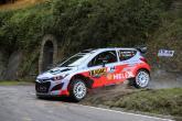 Hyundai confirms three cars for France, Spain