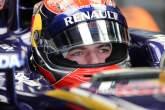 Verstappen eyes Macau success before stepping up