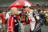 D`Antin, Hofmann, Portuguese MotoGP, 2006