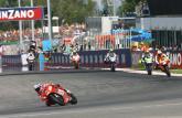 , - Stoner, San Marino MotoGP 2008