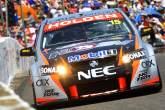 Rick Kelly, (aust), Toll HSV Commodore NRMA Grand Finale Rd 14 V8 Supercars Oran Park Sydne