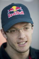 Bourdais 'writing new chapter' but admits F1 door not closed