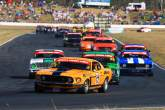 Touring Car Legends added to SuperGP