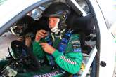 Per-Gunnar Andersson (SUE) , Ford Focus RS WRC 08, Stobart VK M-Sport Ford Rally Team