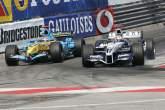 Webber still regrets passing up Renault move