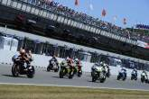 POLL: Who will be top Brit at Silverstone?