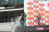 British Superbikes: Haslam: It's not over yet