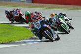 British Superbikes: Brookes leans on experience through 'challenging' BSB campaign