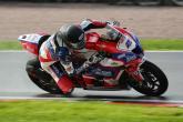British Superbikes: Oulton Park - Race results (1)