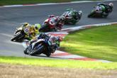 British Superbikes: BSB 2019 calendar confirmed