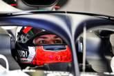 Gasly reveals perfect F1 race scenario