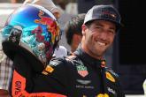 F1: Ricciardo: No need to overdrive Red Bull F1 car in Monaco