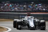 F1: Sauber introduces DRS functionality tweaks at German GP