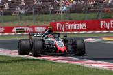 F1: Haas close to deciding on F1 2019 driver line-up