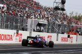 F1: Why Honda's 2018 turnaround gives F1 hope
