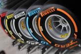 F1: Pirelli confirmed as F1 tyre supplier until end of 2023