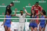 F1: F1 Paddock Notebook - Brazilian GP Sunday