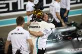 F1: Hamilton: This is the closest car I've been emotionally attached to