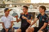 Five 2020 F1 drivers on the grid for second Virtual Grand Prix