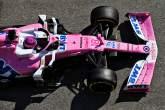McLaren against Racing Point's 'pink Mercedes' but won't raise protest