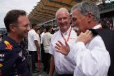 F1: Horner: F1 bracing for payment drop until 2021