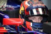 F1: Marko: Kvyat will not return to Toro Rosso, Hartley to finish F1 season
