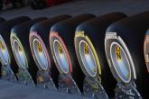 F1: Pirelli, FIA against future tyre competition