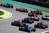 F1: Crash Media Group is hiring!