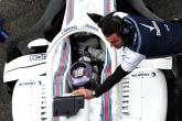 F1: Stroll: I was blind going into rookie F1 year