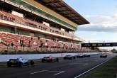 F1: VIDEO: F1 Test Report - Raikkonen finishes F1 testing on top