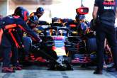 F1: F1 Testing Analysis: Times tumble, but has the status quo changed?