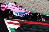 F1: Force India
