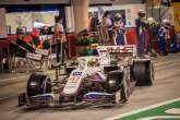 Taking the fight to Williams the 'best' Haas can hope for in F1 2021