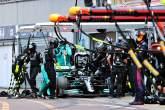 Mercedes 'meer opgewonden dan ooit' om terug te stuiteren na 'ontleden' Monaco GP Monaco