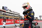 """Verstappen credits FP2 """"turnaround"""" as being key to French GP F1 pole"""