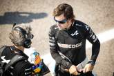 """Alonso proud of F1 points haul at Alpine's """"worst"""" circuit"""