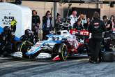 Williams strengthens F1 management team with new role